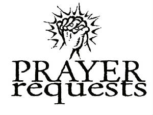 prayerrequests.jpg