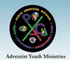 adventistyouthministries-small.jpg
