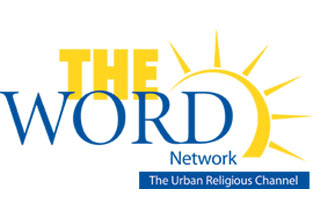 word_network_logo.jpg